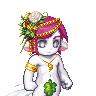 Utoro_Yaoi's avatar