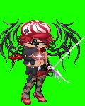 Jadicyde's avatar
