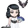 Cohcho the Empress's avatar