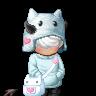 Taylor swift 400th bf's avatar