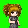 Rockstarjen's avatar