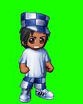 DA CARTERlll's avatar