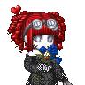 xXQueenxXxSerenityXx's avatar