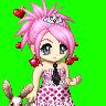 popslash's avatar