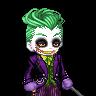 The White Duke of Death's avatar