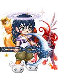 Chiaopi~Chop Suey's avatar