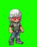 Lenny08IN's avatar