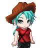 Black_nd_White_Rainb0ws's avatar