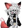 ELIZX_WODAHS's avatar