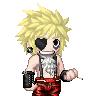 s u p a h chicken_wing's avatar