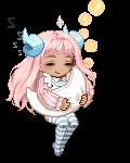 succ my whisper's avatar