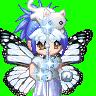 EternalSenshi's avatar