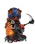 Demonic Chade's avatar