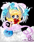 AirBear18's avatar