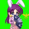 pureangel246's avatar