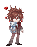 X_Save_The_Ainamals_X's avatar