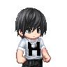Caim Vann 's avatar