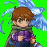 Blade Of Blades's avatar
