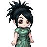 Sakura_Blossom_Haruno_271's avatar
