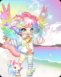 Kalixia's avatar