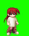 utri00's avatar