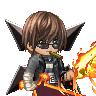 thepretender79's avatar