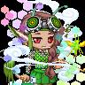 insane-totty-b's avatar