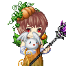 rubymoon3rd's avatar