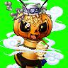 1nferno's avatar