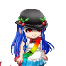 Tenshi Hinanawi's avatar