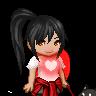 blustar181's avatar