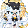 `Katsu-chan's avatar