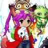 Mileena13's avatar