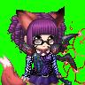 shunako's avatar