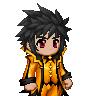 Rhys Robert The Donater's avatar