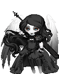 hippie-gippy