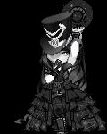 Angelic-heaven-flower