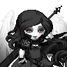 The-tie-dye-master's avatar
