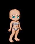 Tim-Burton-Girl93's avatar