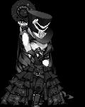 hippie-gippy's avatar