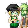 kittymoon's avatar