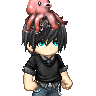 Macabre Soul Shyguy's avatar