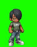 The Real shino's avatar