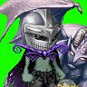 estewar's avatar