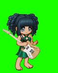 Cute-Flower-Girl-101's avatar