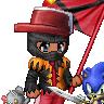 bossman179er's avatar
