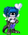 DrinkBleach__x's avatar