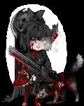 Chucifer's avatar