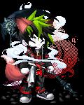 Kite Nibbletz's avatar