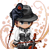 blood_red_rose16's avatar